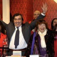 Addio a Inge Feltrinelli: il ricordo di Roberto Ceresini