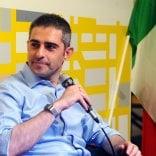 """Periferie, rottura Anci - Governo Pizzarotti: """"Sindaci presi in giro"""""""
