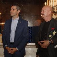 Parma Music Festival 2018: le premiazioni