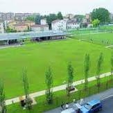 Parma, esproprio Ex Federale: Comune se la cava con 1,6 milioni