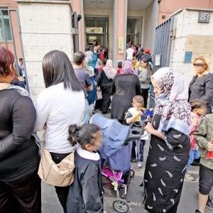 La buona battaglia: tre giorni sull'istruzione a Parma