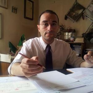 Parma, elezioni Provinciali: Diego Rossi unico candidato presidente