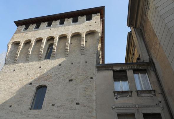 L'agenda del week end a Parma e in provincia
