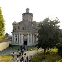 Giornate Fai: Parma apre la Certosa che ispirò Stendhal - Foto