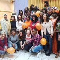 Praise, un anno di impegno contro la tratta delle donne - Foto