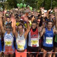 Parma Marathon 2018 - le foto