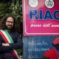 Italia in Comune, Pascucci: