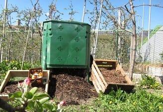 Parma, orti sociali a rifiuti zero: arriva il compostaggio