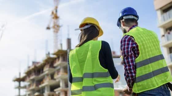 Sicurezza sul lavoro, 46 ispettori per oltre 26mila aziende a Parma e Reggio