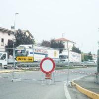 Parma, Alinovi: