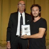 Verdi Rap 2018, a Parma vince l'Otello di Kabo - Foto