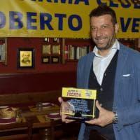 """Nasce il Parma Club D'Aversa. Il tecnico: """"Sono orgoglioso"""" - Foto"""