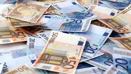 Riciclaggio in Emilia: nuovo allarme della Banca d'Italia