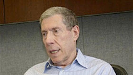 Studi non attendibili, Harvard chiede il ritiro delle ricerche del cardiologo Anversa