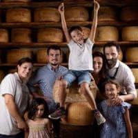 Italian Cheese Awards: premio al Caseificio Gennari