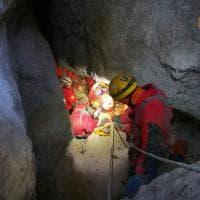 Estate e funghi sull'appennino emiliano, 240 interventi del Soccorso alpino - Foto