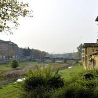 Parma, turismo cresce a doppia cifra nei primi otto mesi dell'anno