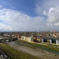 Città smart: Parma nella top ten italiana