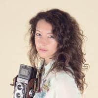 Da Parma al premio Voglino: Cecilia Pratizzoli si racconta