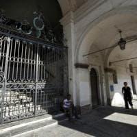 Periferie, tornano i fondi ai Comuni. Parma recupera 18 milioni