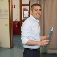 Elezioni Regionali, Pizzarotti: