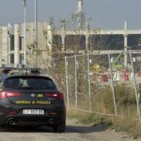 Parma, inchiesta sul mall a Baganzola: terremoto giudiziario in Comune