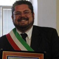 Arrestato per corruzione Andrea Censi, sindaco di Polesine - Zibello