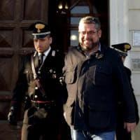 Parma, arrestato per corruzione sindaco della Bassa