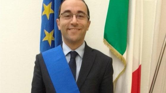 Provincia di Parma: Rossi presidente. In Consiglio avanti il centrosinistra