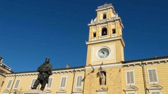 La Guida Michelin torna a Parma con il Breakfast Stellato