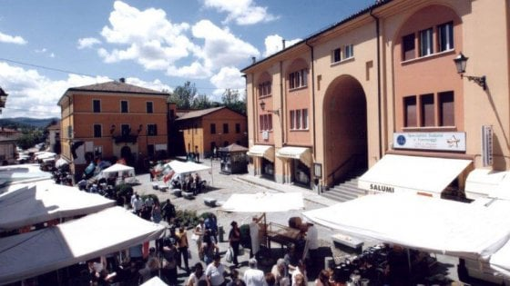 L'agenda del week end a Parma e in provincia
