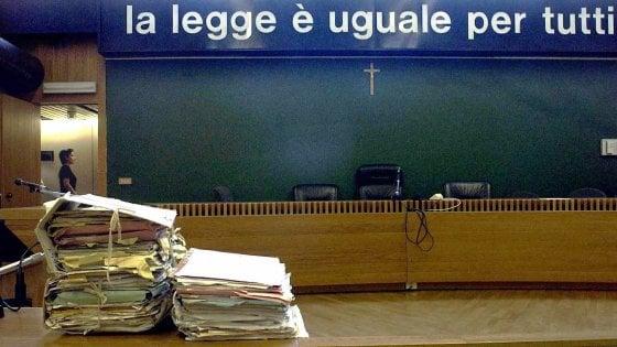 Parma, il processo dura 30 anni: tribunale condanna ministero a risarcimento