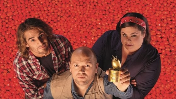 Pomodorino d'Oro: le aziende premiate da Mutti