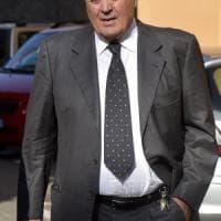 Conquibus, accolto il ricorso del professor Mutti: revocata la sospensione