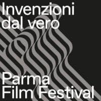 L'agenda della settimana a Parma e in provincia