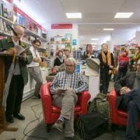 Testimonianze di voci poetiche. 22 poeti a Parma: ecco la nuova antologia
