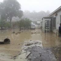 Alluvione a Parma, imputati verso il processo: la decisione il 3 dicembre