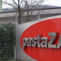 Barilla punta il pastificio Muggia di Zara: