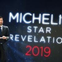 La Guida Michelin saluta Parma e approda a Piacenza