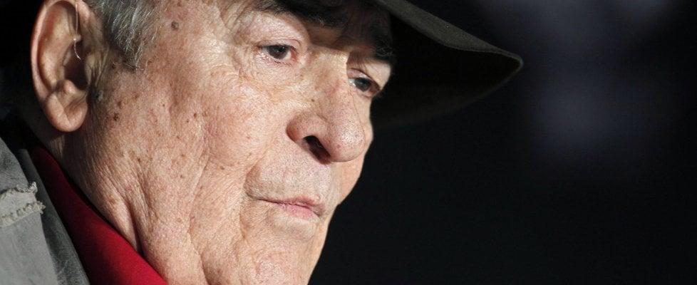 Addio a Bernardo Bertolucci: da Parma all'olimpo del cinema mondiale