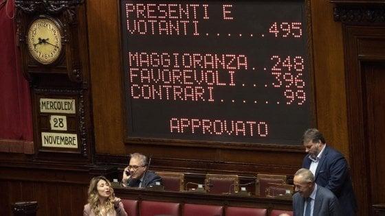 Pd ed Effetto Parma contro il decreto Salvini: mozione in Consiglio comunale
