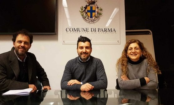 Decreto Salvini, un centinaio gli immigrati che rischiano di ritrovarsi in strada a Parma