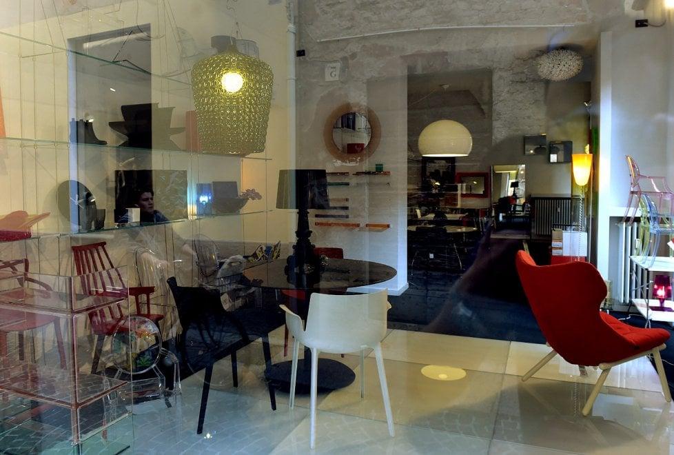 Parma, chiude dopo 60 anni Alinovi & Tanzi in borgo Tommasini - Foto