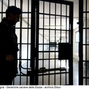Accordo tra Comune di Parma e carcere: i detenuti svolgeranno lavori socialmente utili