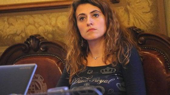 Italia in Comune a Bologna: Pizzarotti si affida all'ex grillina Salsi
