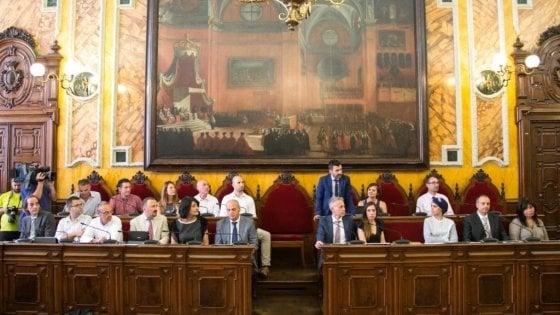 Sede e ufficio stampa: Effetto Parma rilancia l'attività