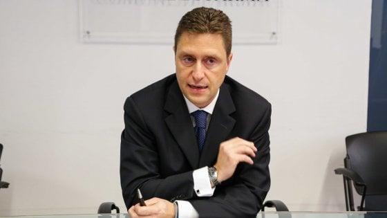 Bilancio 2019 del Comune di Parma: servizi confermati, tasse e tariffe non calano