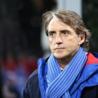 Italia-Liechtenstein sabato 26 marzo a Parma