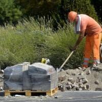 Piano opere pubbliche: il Comune di Parma stanzia 70 mln per il 2019