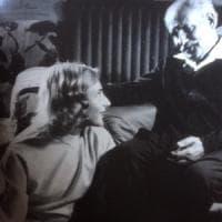 Addio a Emanuela di Castelbarco, se ne va l'ultima nipote di Toscanini